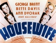 Housewife (1934)